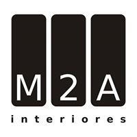 M2A interiores