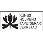 Kungsholmens Tapetserarverkstad AB