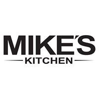 Mike's Kitchen Potchefstroom