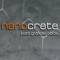 NANOCRETE