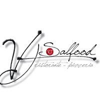 Salfood Vt