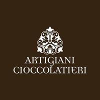 Artigiani Cioccolatieri
