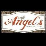 Cafè Angel's