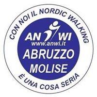 Nordicando by ANWI Abruzzo & Molise