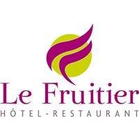 Le Fruitier Hôtel-Restaurant