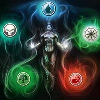 Magic Lantern - Associazione Ludica