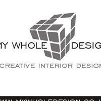 Mywholedesign - Interior Design