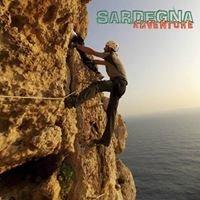 Sardegna Adventure