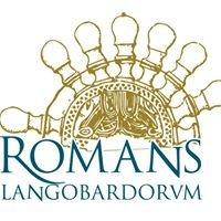 Romans Langobardorum