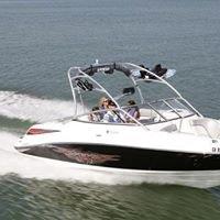 Lake Mead Boat Rentals Las Vegas