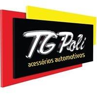 TG Poli Automotiva