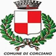 Comune Di Corciano