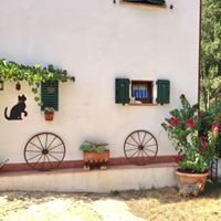La Piantatina - Holiday in Tuscany