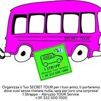 1 Strappo - Abruzzo Tour Service.