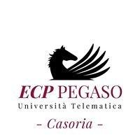 Unipegaso EcpCasoria