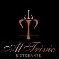 """Ristorante """"Al Trivio"""""""