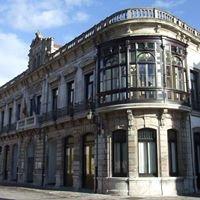 Conservatorio Superior de Oviedo