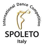 Concorso Internazionale di Danza Spoleto