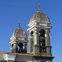Monastero San Vincenzo Martire
