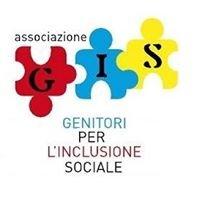 GIS Genitori per l'Inclusione Sociale