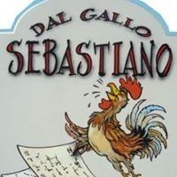 Dal Gallo Sebastiano Associazione Culturale e Biblioteca Popolare