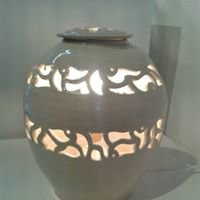 Benbulben Pottery