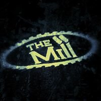 the Mill Public House