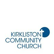 Kirkliston Community Church
