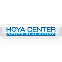 Hoya Lens Italia