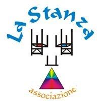 La Stanza Associazione Culturale