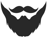 Just For Beards