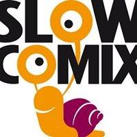 SLOWCOMIX
