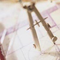 Studio di Progettazione Arch. Migliore