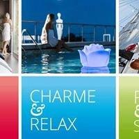 Dominio Mare Resort & Spa  Case Vacanza Bergeggi