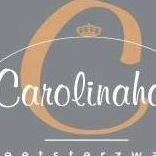 De Carolinahoeve