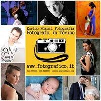 Studio fotografico Enrico Scarsi Torino