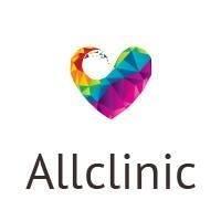 Allclinic Moldova