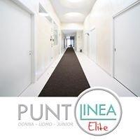 PUNTOLINEA - Wellness Sport & Beauty