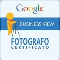 Google Maps Business View 360