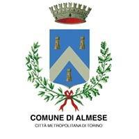 Comune di Almese