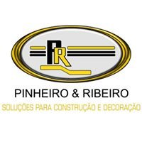 Pinheiro & Ribeiro