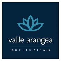 """Azienda Agricola """"Valle Arangea"""""""