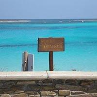 Il Melo Residence - Sardegna