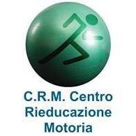 C.R.M. Centro Rieducazione Motoria