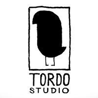 Tordo Studio