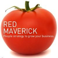 Red Maverick
