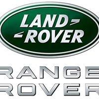 Land Rover repuestos Argentina