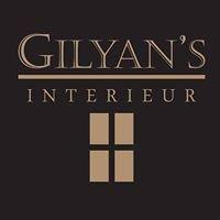 Gilyan's Interieur