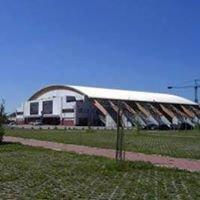 Sporting Village Novara