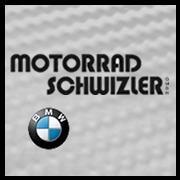 Motorrad Schwizler